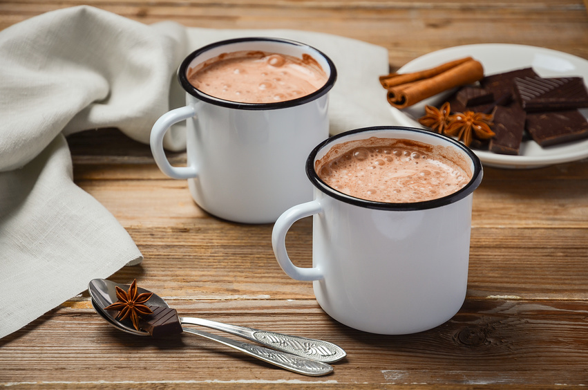 Fotolia_96527455_S HOT CHOCOLATE