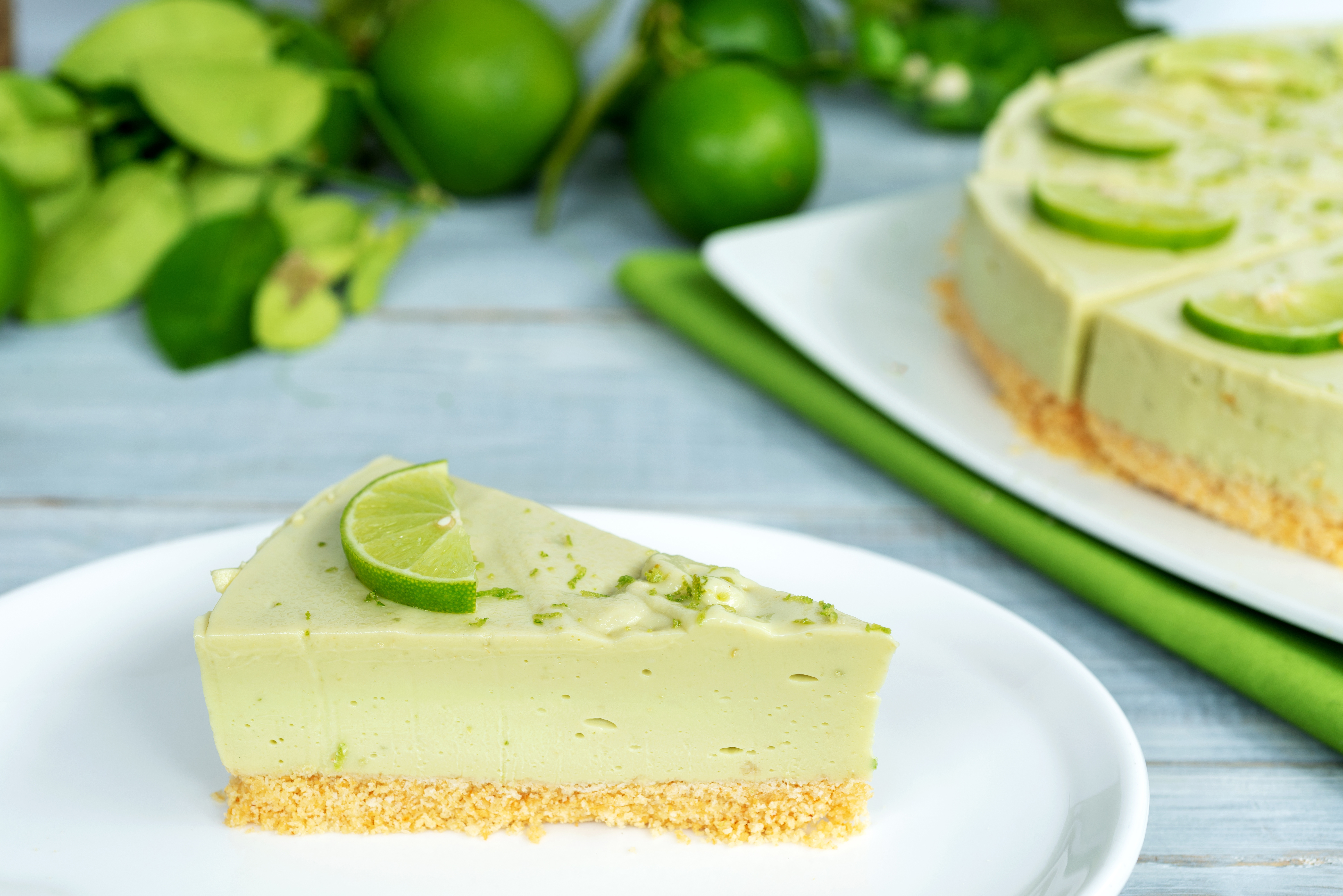 raw_avocado_cheesecake RAW AVOCADO CHEESECAKE