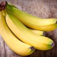 Wist jij dit van bananen?