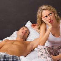 11 tips om goed te slapen tijdens warme zomernachten
