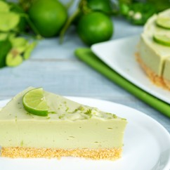 raw_avocado_cheesecake_bd48e5b867fa84b977a24ad21eec9377.jpeg