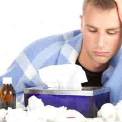 the-flu.jpg